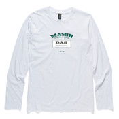 Track - AS Colour - Ink Long Sleeve