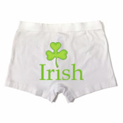 Irish - AS Colour - Boxer Briefs