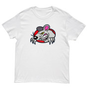 Rat - Kid's Tee - On Special!