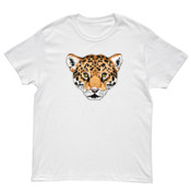 Cub 2 - Kid's Tee - On Special!