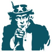 uncle sam 304887 1280